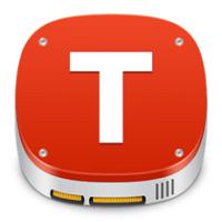 tuxera activation key