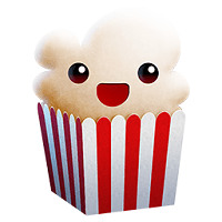 Popcorn Time 0.3.10 crack mac