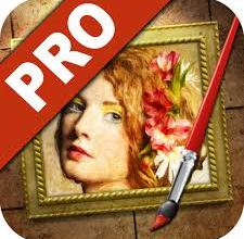 Jixipix Watercolor Studio Pro 1.4.0 Mac OS
