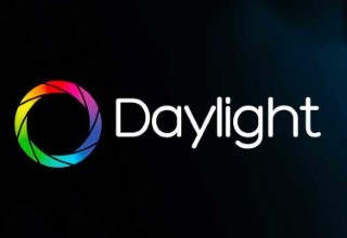 FilmLight Daylight 5.2 macOS