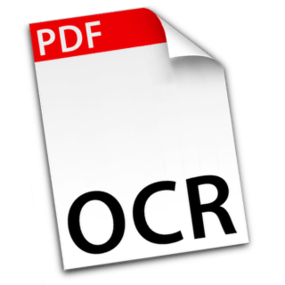 OCRKit Pro 19 Full For Mac