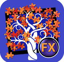 Photo of PuzziPix Pro 1.0.8 For Mac Download