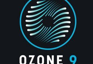 iZotope Ozone 9 Advanced For Mac