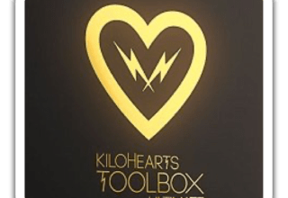 Photo of Kilohearts Toolbox Ultimate 1.7.11 Full Mac