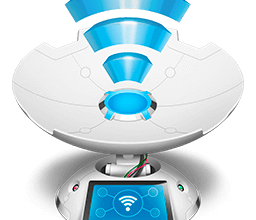 Photo of NetSpot Pro 2.11 Full Mac Download