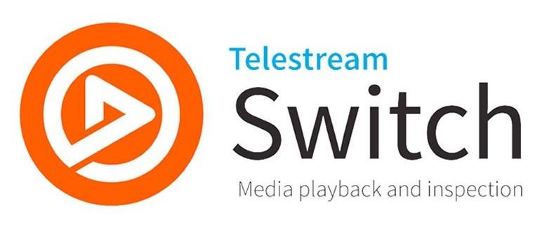 Photo of Telestream Switch Pro 4.5.6 Full Mac