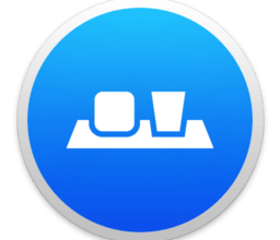 cDock 3.0.8 Full macOS Download