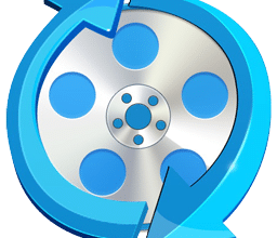 Aimersoft Video Converter 6.1 Full For Mac