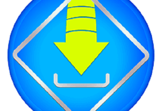 Photo of Allavsoft Video Downloader Converter 3.22 Full