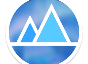 Photo of App Cleaner & Uninstaller Pro 6.10 For Mac