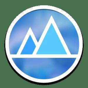 Photo of App Cleaner & Uninstaller Pro 6.10 For Mac