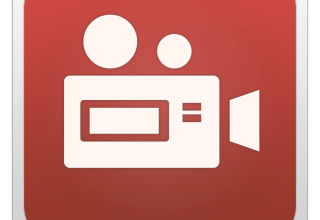 Photo of Easy Screen Recorder 4.0.0 For Mac
