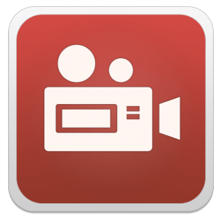 Easy Screen Recorder 4.0.0 For Mac