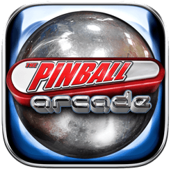 Pinball Arcade 8.1.0 Mac Torrent