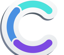 Combo Cleaner Premium 1.3.1 Mac Torrent