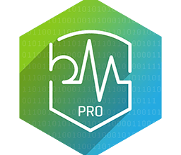 Photo of Antivirus BitMedic Pro 3.1.1 For Mac OSX