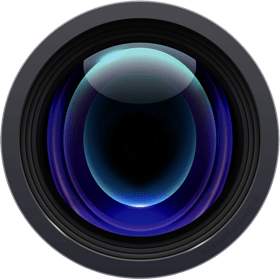 Photo of Anamorphic Pro 2.3 For macOS