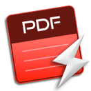 PDF Search 9.12 Full For Mac