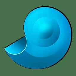Photo of DEVONthink Pro 3.5.2 Full For Mac