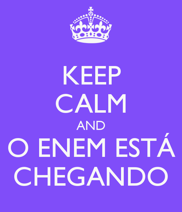 keep-calm-and-o-enem-está-chegando-4