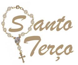 logo_terco_grande
