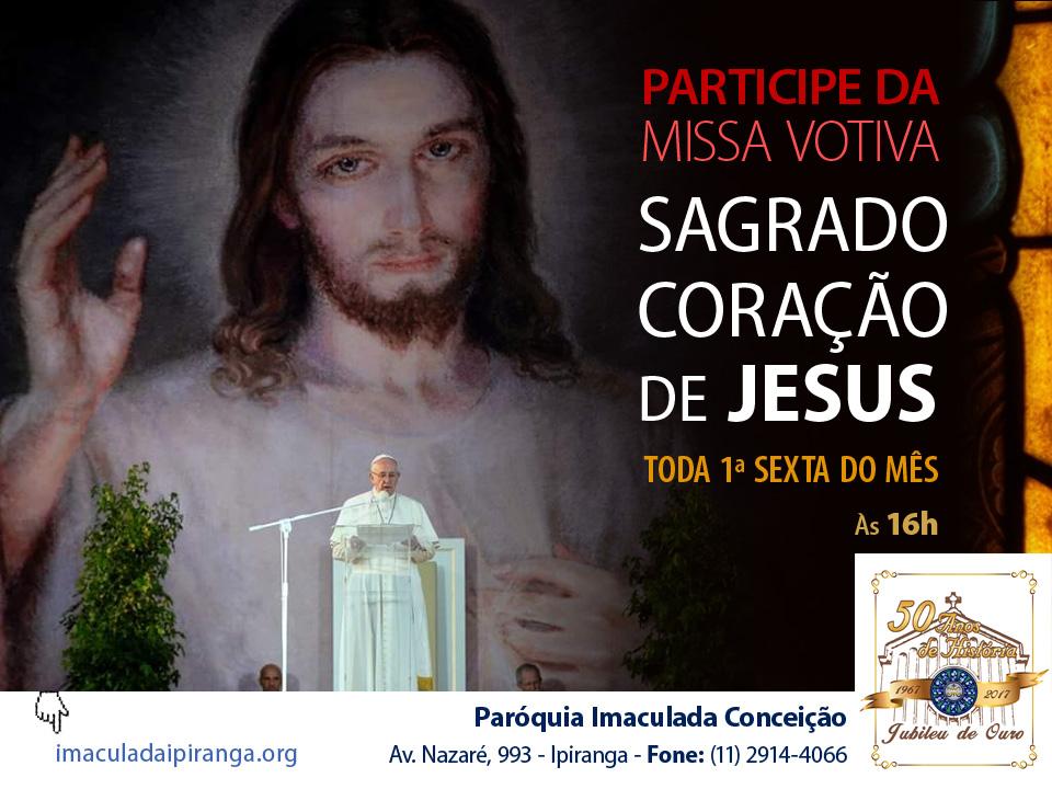 missa cor jesus 04