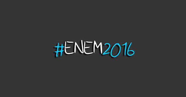 post_enem2016_grande