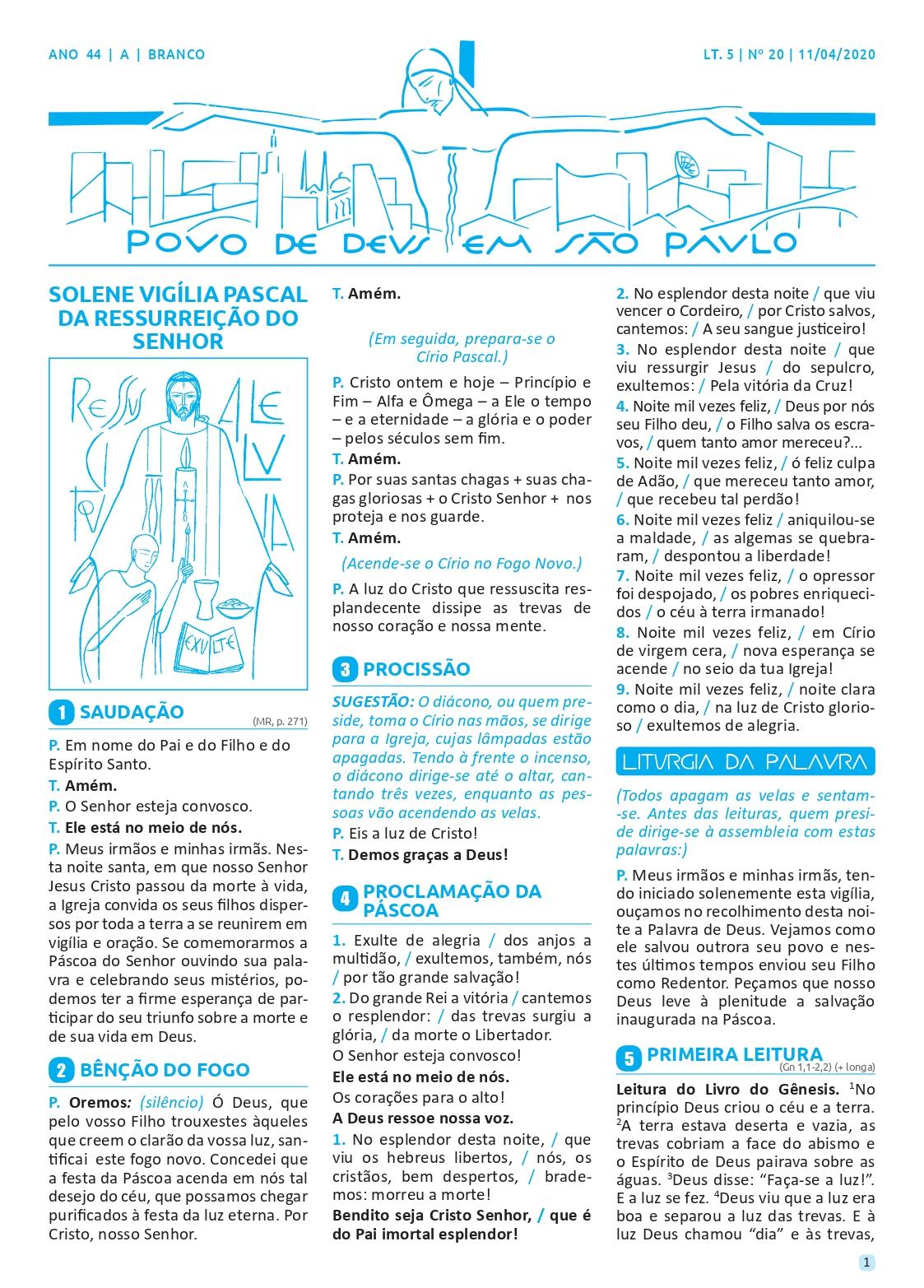 ano_44-a_-_20_-_sabado_santo_vigilia_pascal_2_pages-to-jpg-0001
