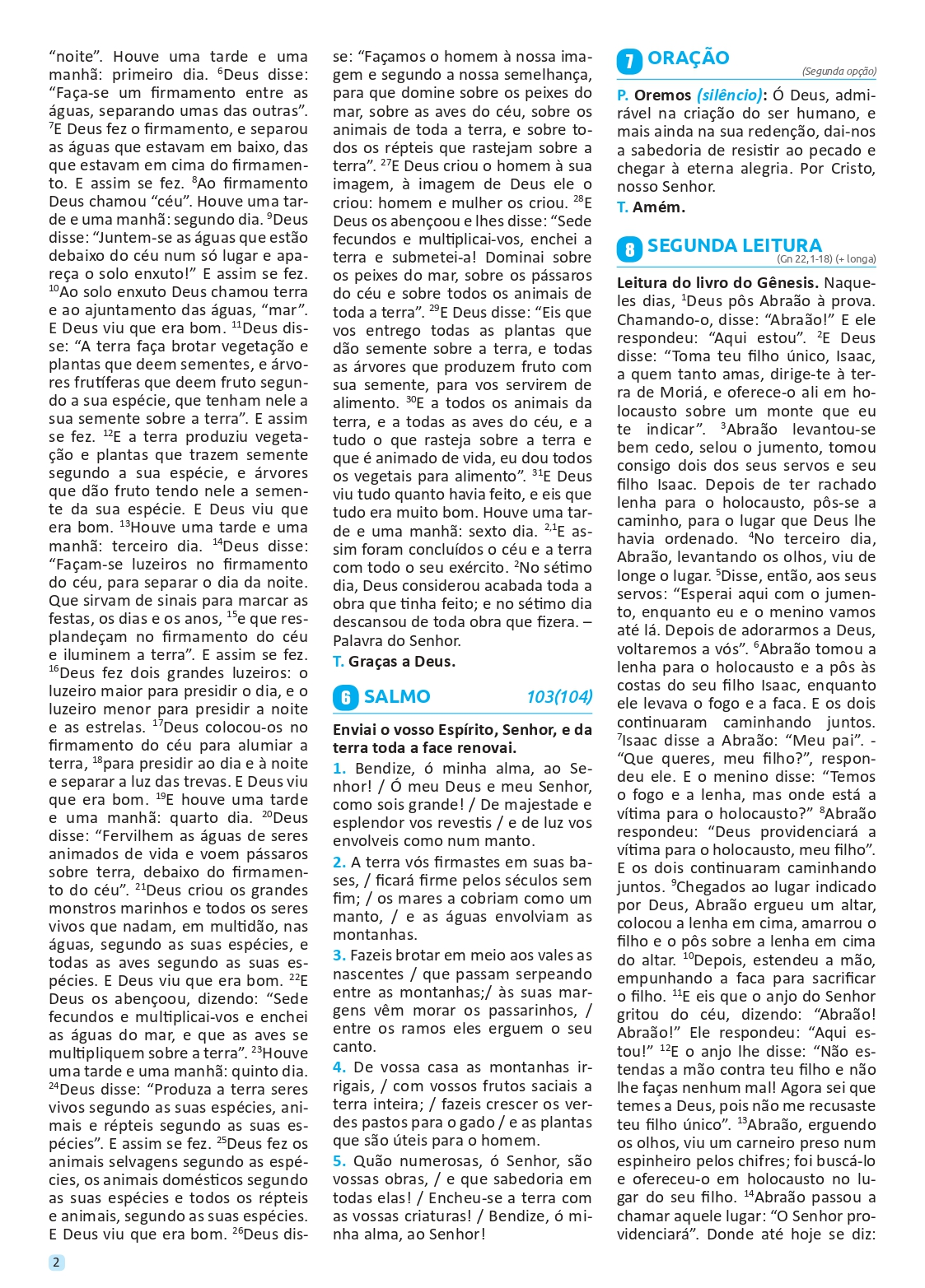 ano_44-a_-_20_-_sabado_santo_vigilia_pascal_2_pages-to-jpg-0002