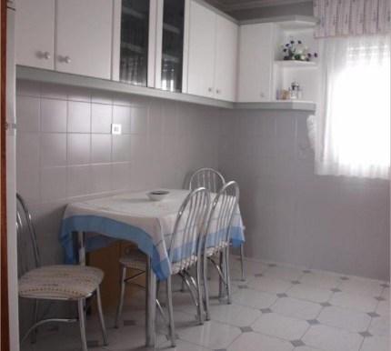 Piso en venta en Repélega en Portugalete