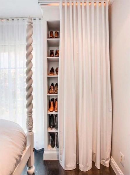 www.imadeinmobiliaria.com