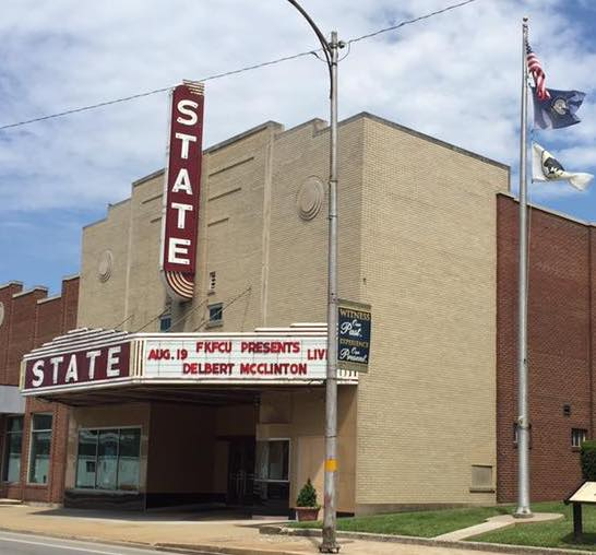 state theater elizabethtown kentucky