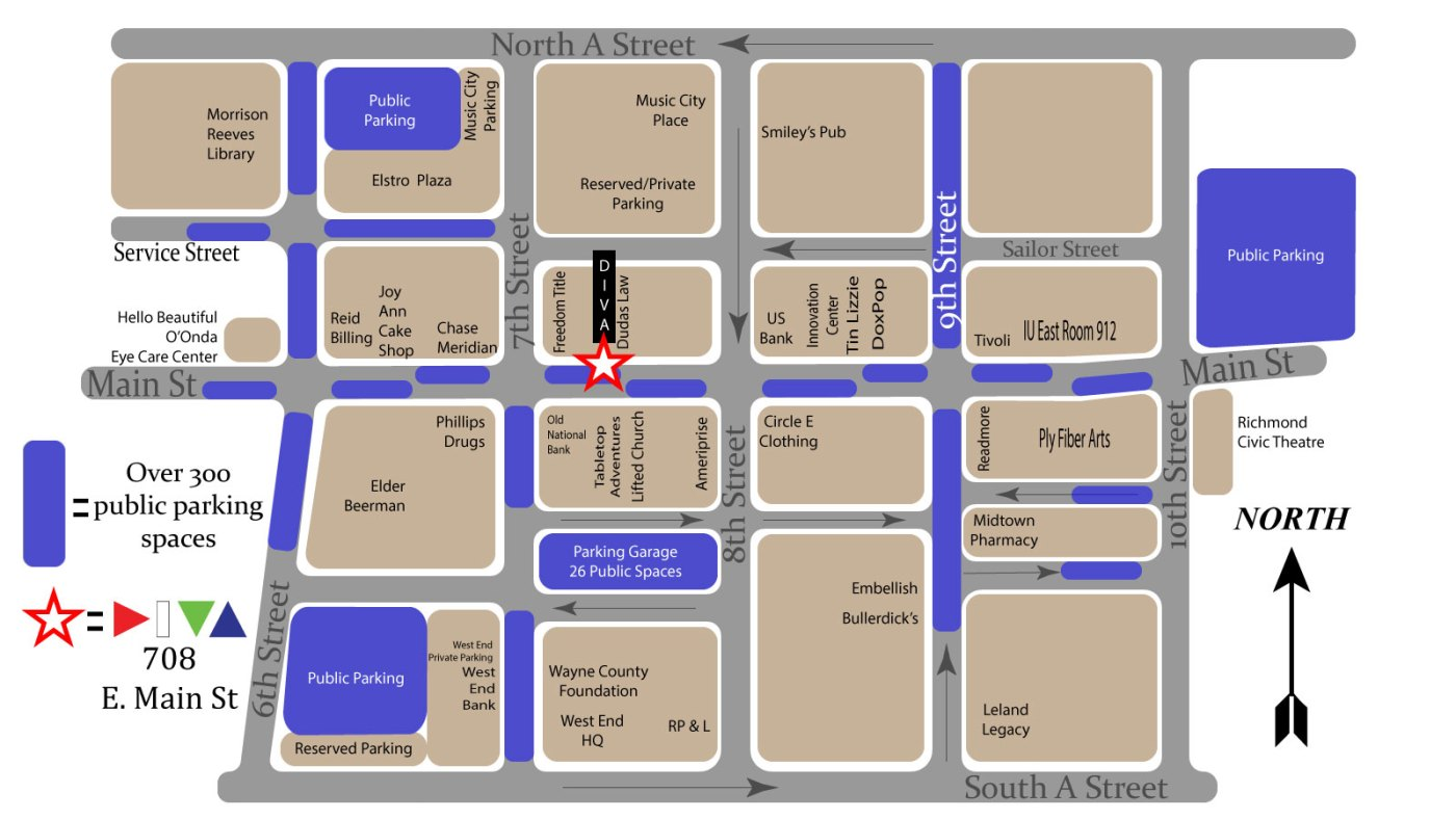 diva-parking-diagram.jpg
