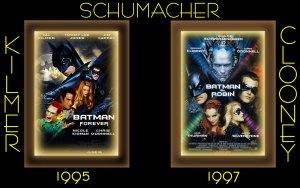 schumacher-posters