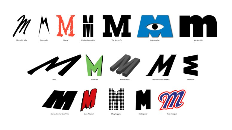 movie-alphabet-M-part-2