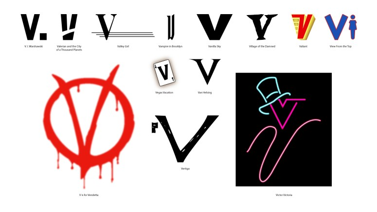 movie-alphabet-V