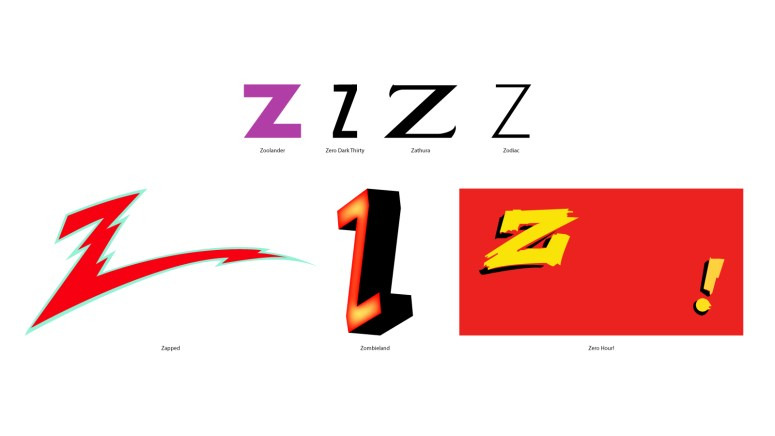 movie-alphabet-Z