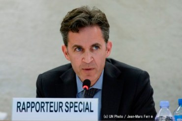 UN-Special-Rapporteur-on-the-right-to-freedom-of-opinion-and-expression-David-Kaye