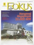 Fokus PLN Jan 2016 (4)