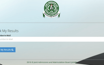 Checking Jamb Result the easiest way