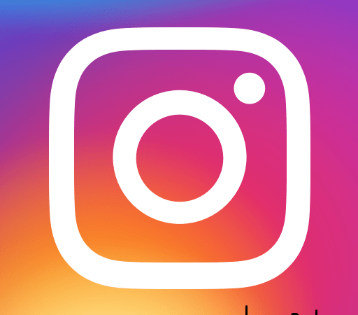 Top-Notch Ways on How to Use Instagram to Promote Your Restaurant in Nigeria