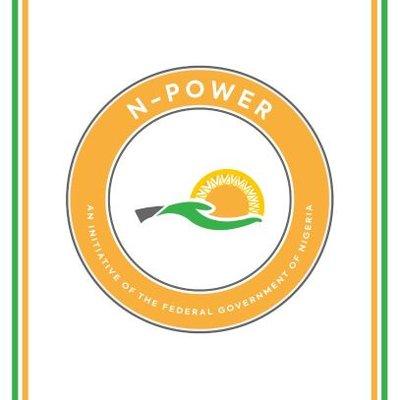 NPower 2020,2021 Recruitment Steps On How To Register NPower Online
