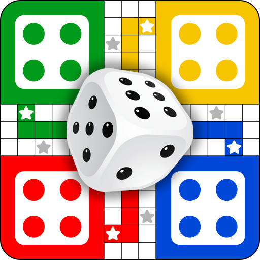 Top 5 Best Ludo Games For Android And Their Features
