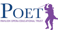 logo_poet