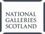 national scotland