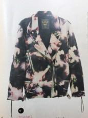Diesel £270 Grazia Magazine