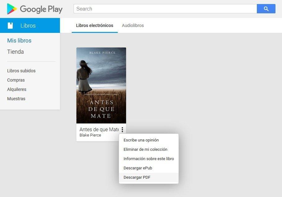 Descargar EBooks Gratis: Cómo Y Dónde Hacerlo Para PC