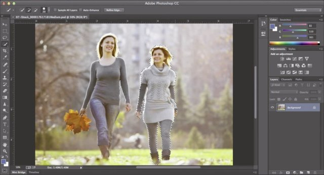 Image result for Adobe Photoshop CC 2019
