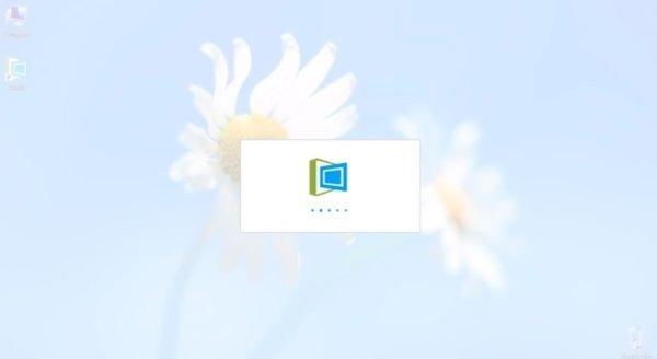 AMIDuOS 2.0.7.8268 - Descargar para PC Gratis