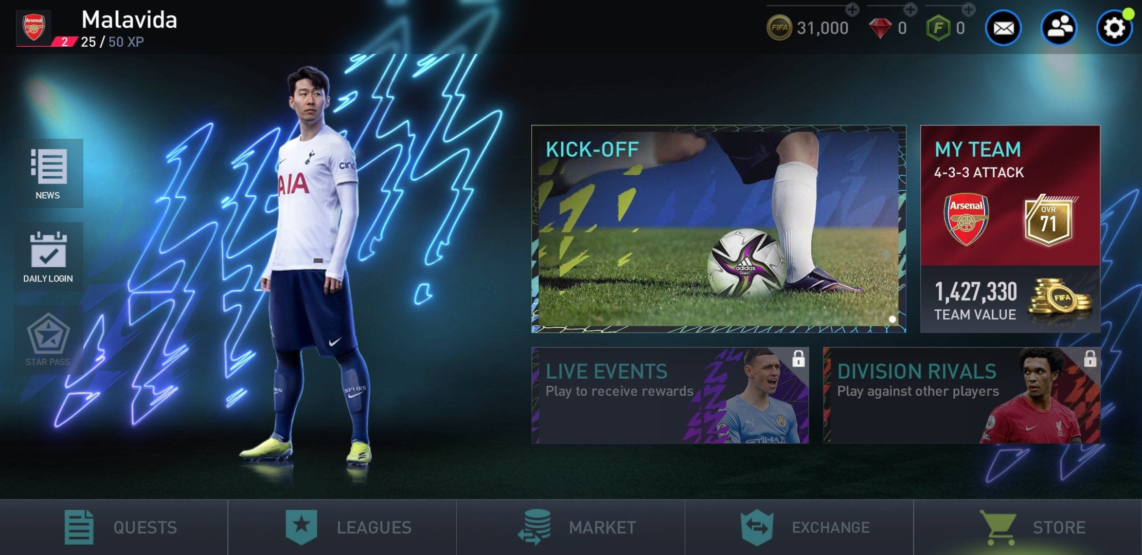 Download Fifa Game 2014